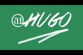 @Hugo